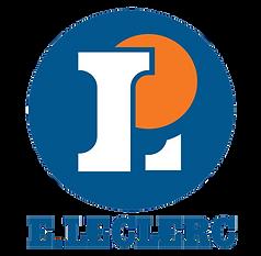 logo-leclerc_2.png