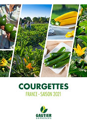 COURGETTES_2021_FR_couv.jpg
