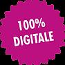patch 100% digital rose.png