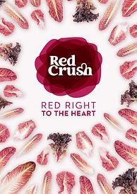 visuel_RED_CRUSH_EN.jpg
