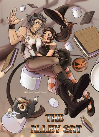 Halloween2020final.jpg