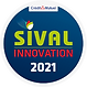 logo-sival-innovation-2021.png