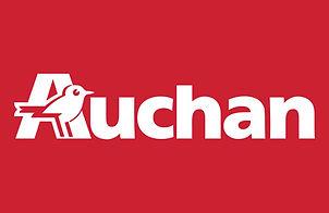 logo-Auchan.jpg