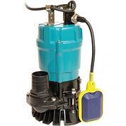 SPA500_sump_pump1-300x300.jpg