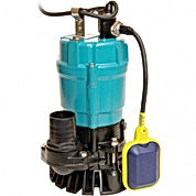 SPA500_sump_pump1-300x300.jpg