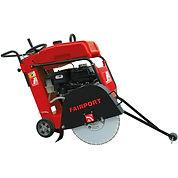 floor-saw-petrol-500.jpg