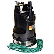puddle-pump-80011-300x300.jpg
