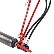 roller-striker-for-concrete-slab-laying-