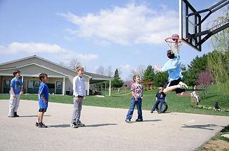 basketballasp.jpg