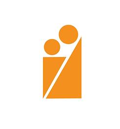 BNS-Logos-Orange-USE-05.png