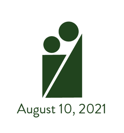 August-10-2021-05
