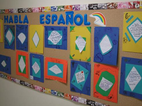 spanish1_0.jpg