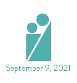 September-9-2021-05