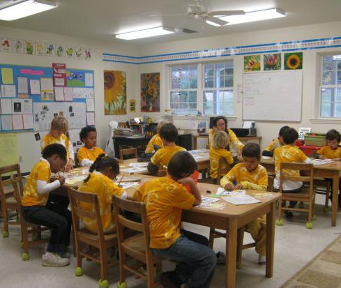 yellow_08.jpg