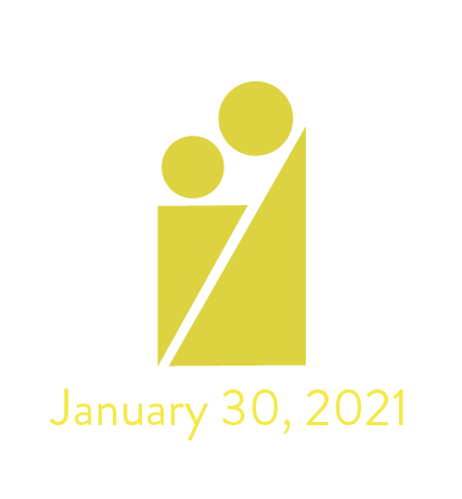 BNS-Logos_Jan30-21-05