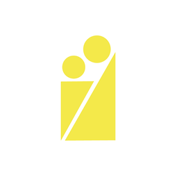 BNS-logo-Yellow-03-02-05.png