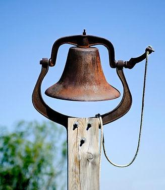 School Bell.jpg