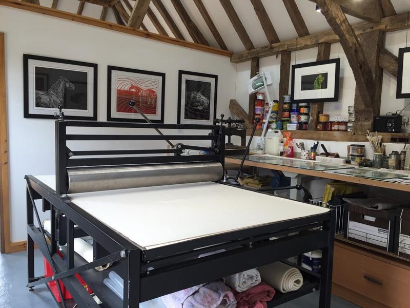 print studio press tilthams farm.JPG