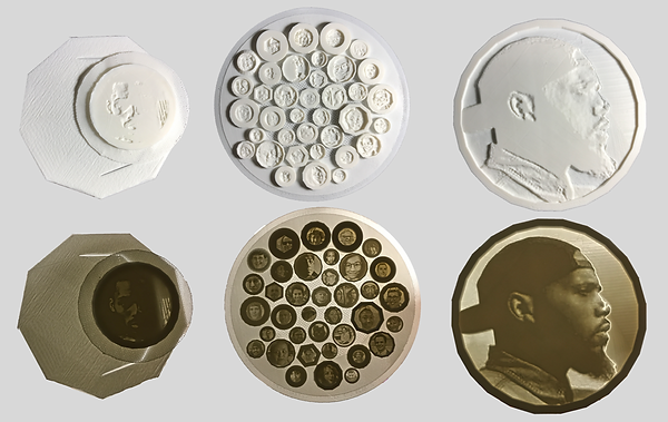 coin examples closeup.png