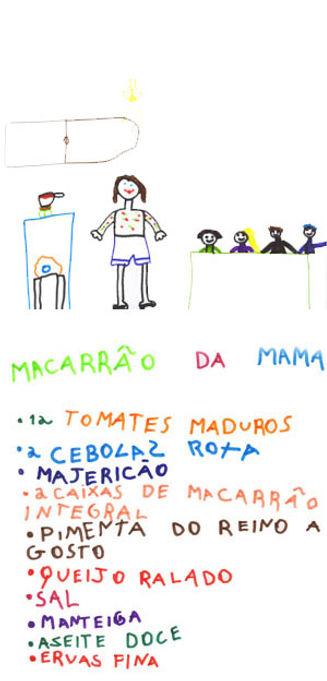Culinária_Via_Magia_Rita_4.jpg