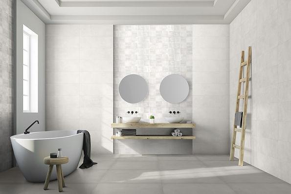 Amb Manhattan Bianco Grigio 01.jpg