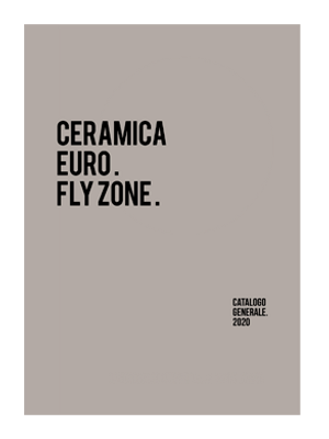 CAT_2020_EURO_FLY.png