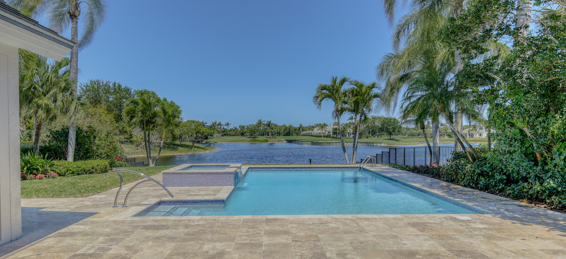 Real Estate Photography in the Cocoa, Cocoa beach, Melbourne, Palm Bay, Vero Beach Areas