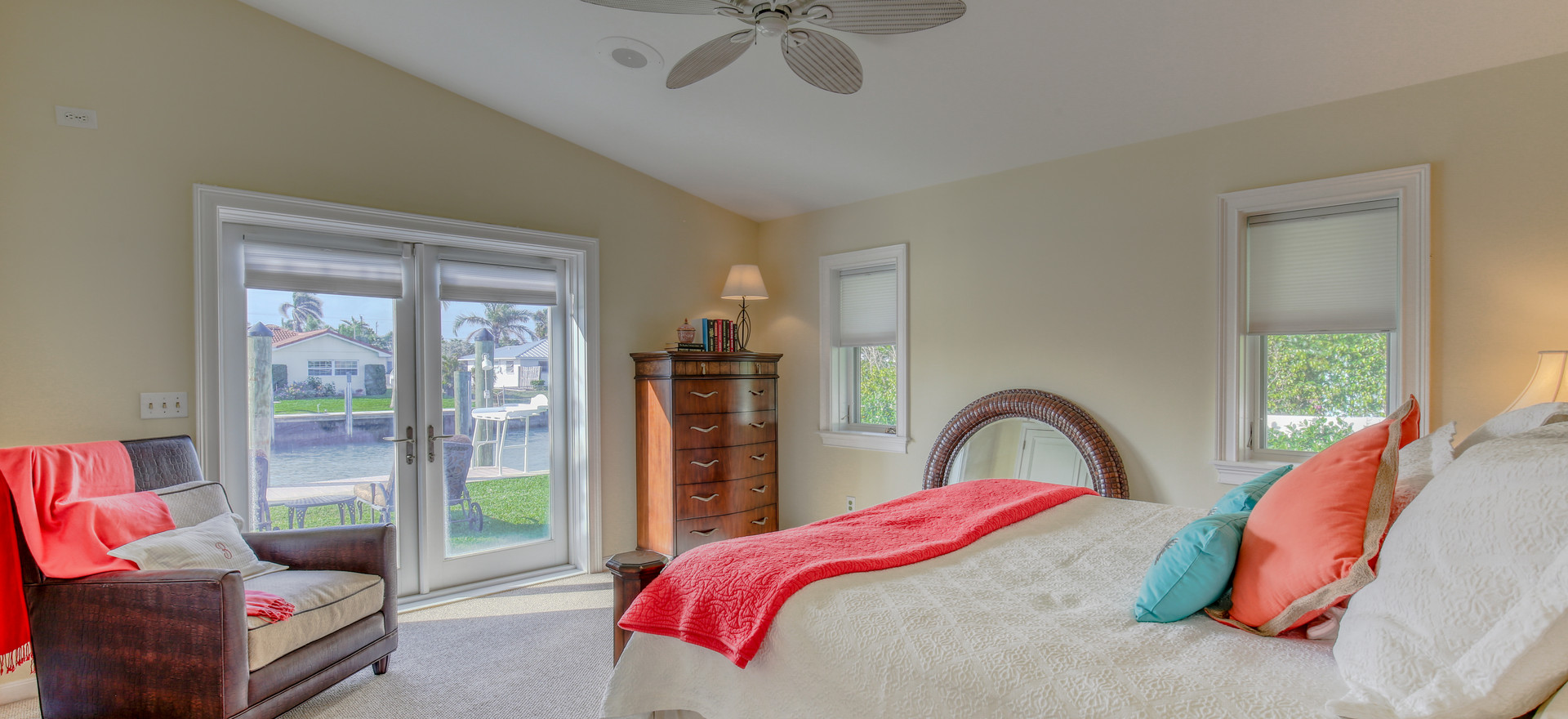 Real Estate Photography SpecialistsReal Estate Photography Specialists