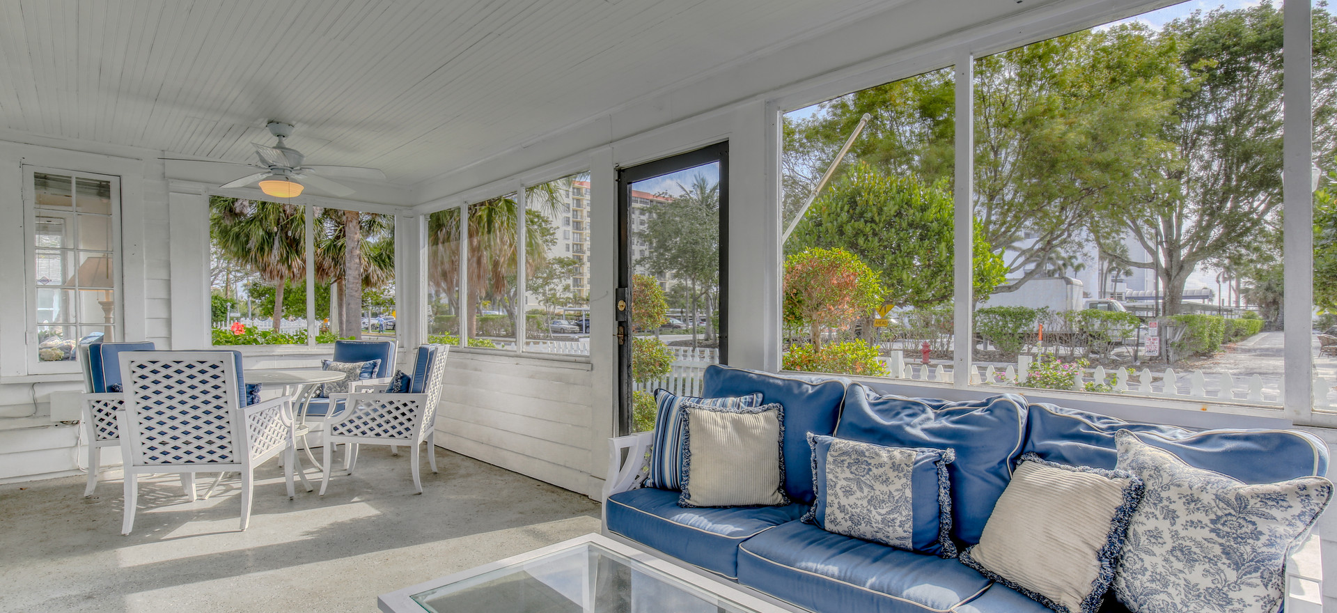 Real Estate Photography Specialists