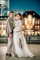 soco wedding