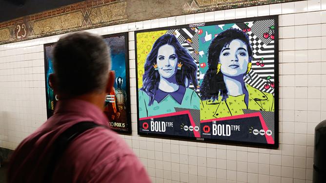 FF_BLD_S2_SubwayTwoSheet_Comp_A.jpg