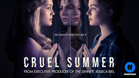 Cruel Summer - S1