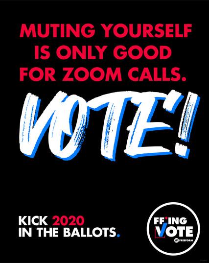FFing_Vote_Quote_201005-01.jpg