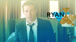 03_Ryan_R.png