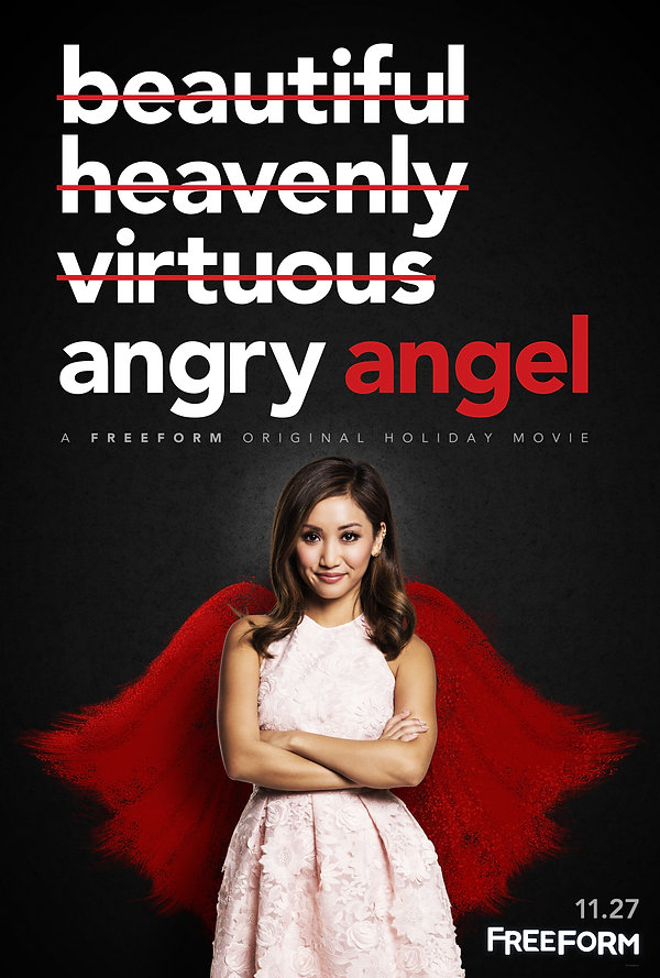 FF_AngryAngel_KeyArt_27x40_Poster_Final.