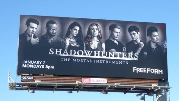 shadowhunters season 2 billboard.jpg