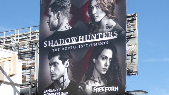 shadowhunters mortal instruments 2 billb