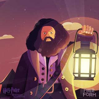 Social_Hagrid.mov