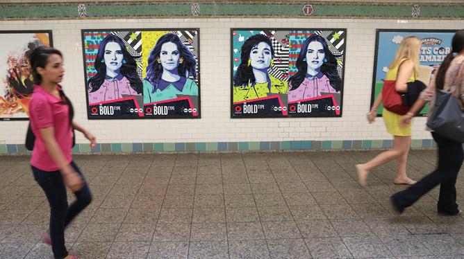 FF_BLD_S2_SubwayTwoSheet_Comp_B.jpg