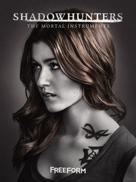 FF_SHS_S2_CharacterSell_Clary_72_Branded