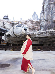 Natasha_Polis_Princess_Leia_402_RT_r2.jp