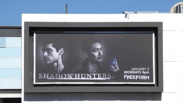 shadowhunters season2 billboard.jpg