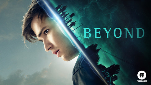 Beyond - S2