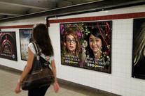 FF_EGB_S1_Subway2Sheet_Comp5.jpg