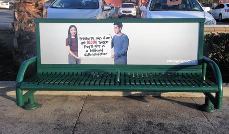 LA Bus Bench (2).png
