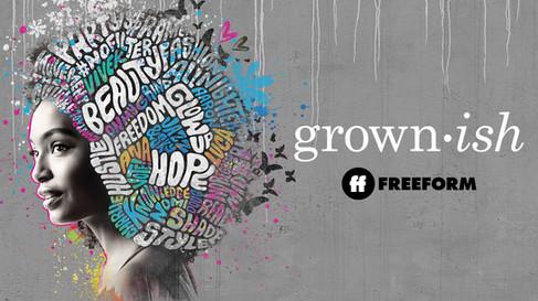 Grownish - S2b