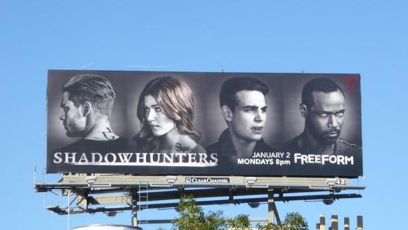 shadowhunters season 2 TV billboard.jpg