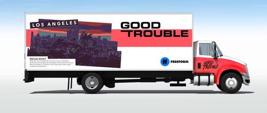 GTB_Truck_LA.jpg