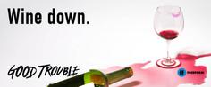 FF_GTR_ICON_wine.jpg
