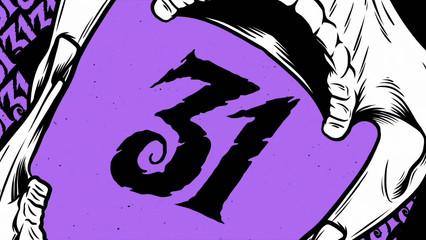 01 FreeForm_31NoH_Branding ID_10s.mov